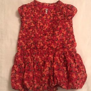 Dkny Dresses - Baby Girl Dress